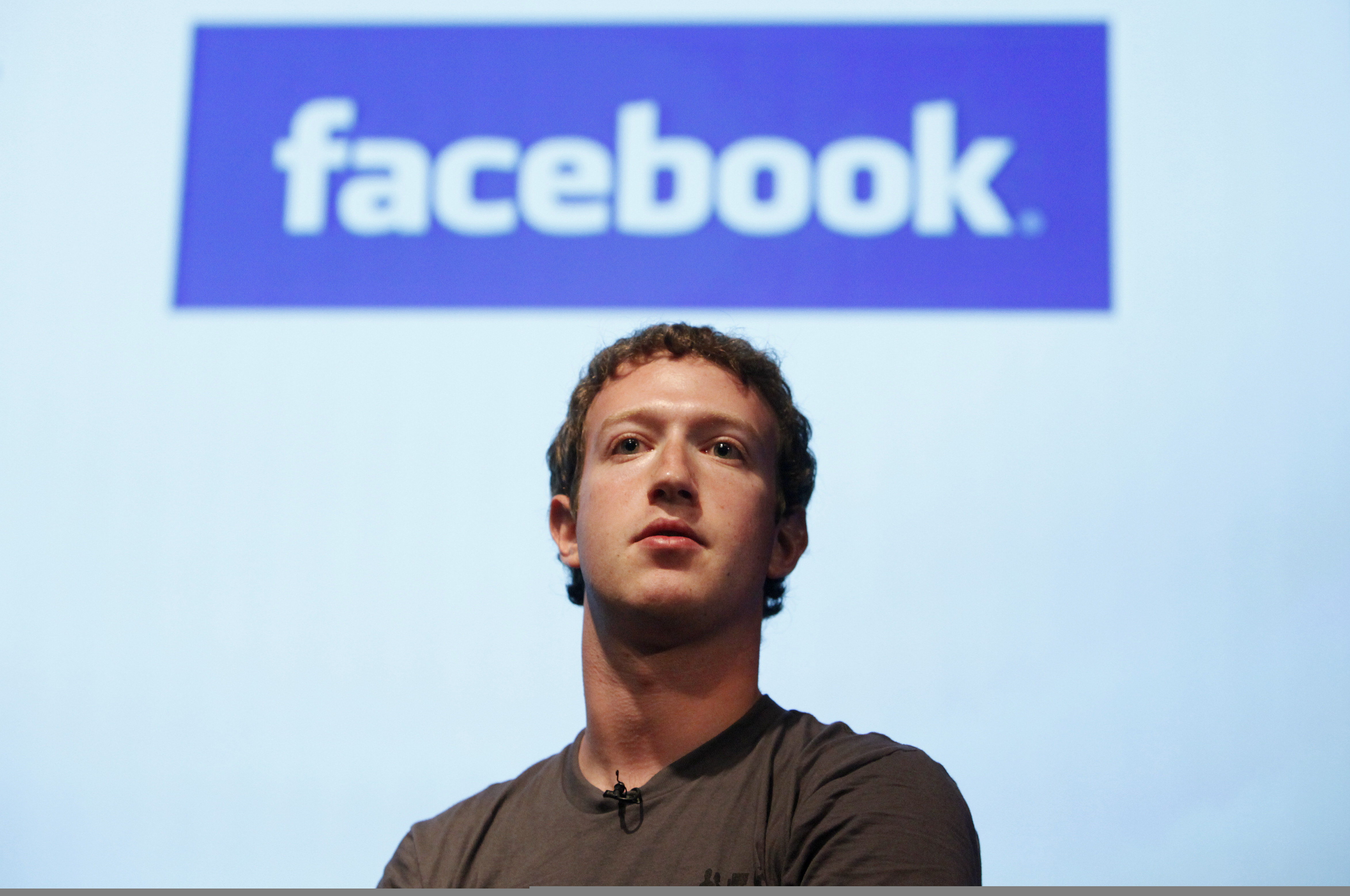 Mark-Zuckerberg-goes-after-Marc-Andreessen-for-India-comments
