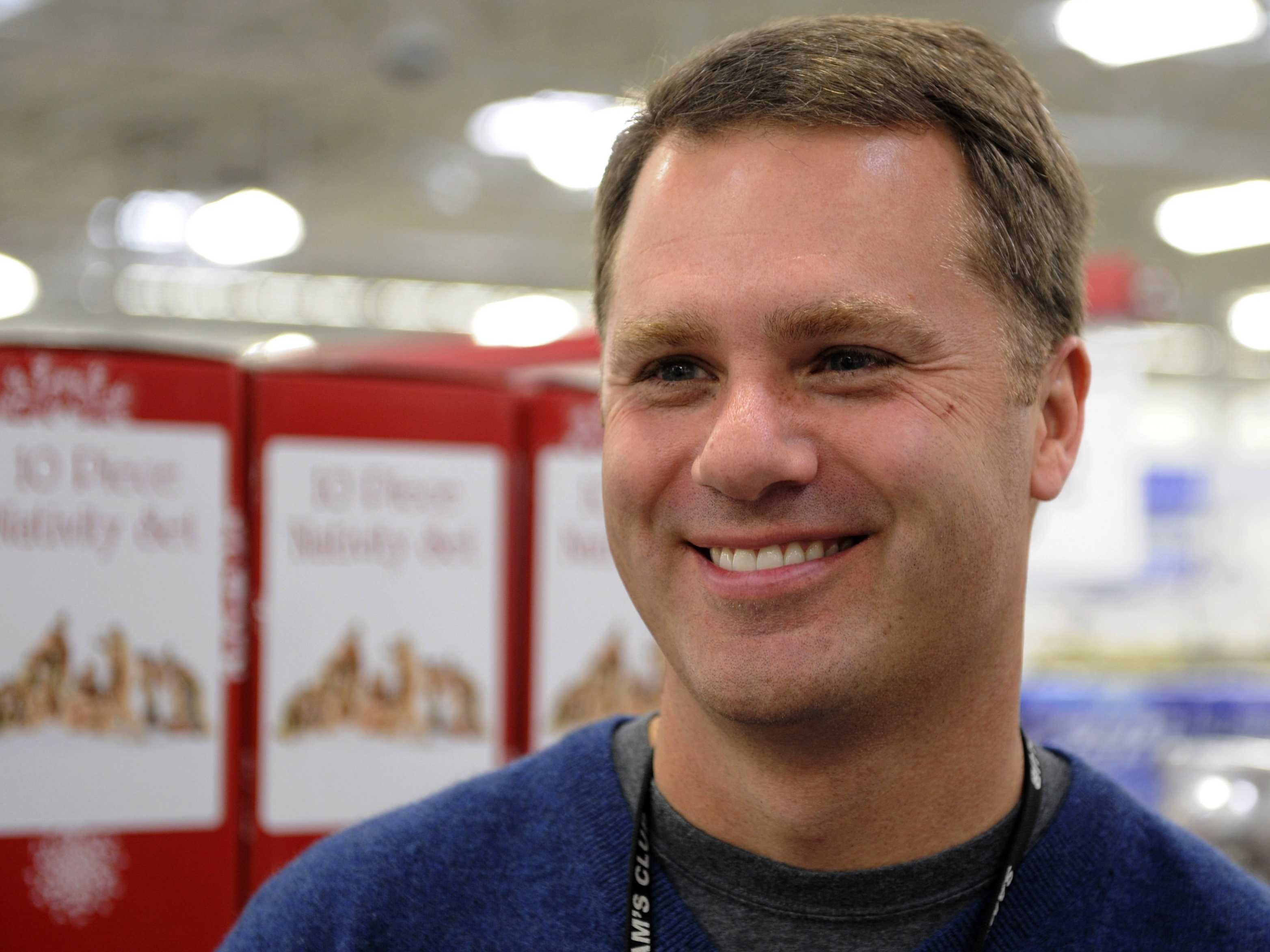 how-doug-mcmillon-went-from-unloading-trucks-at-wal-mart-to-its-next-ceo
