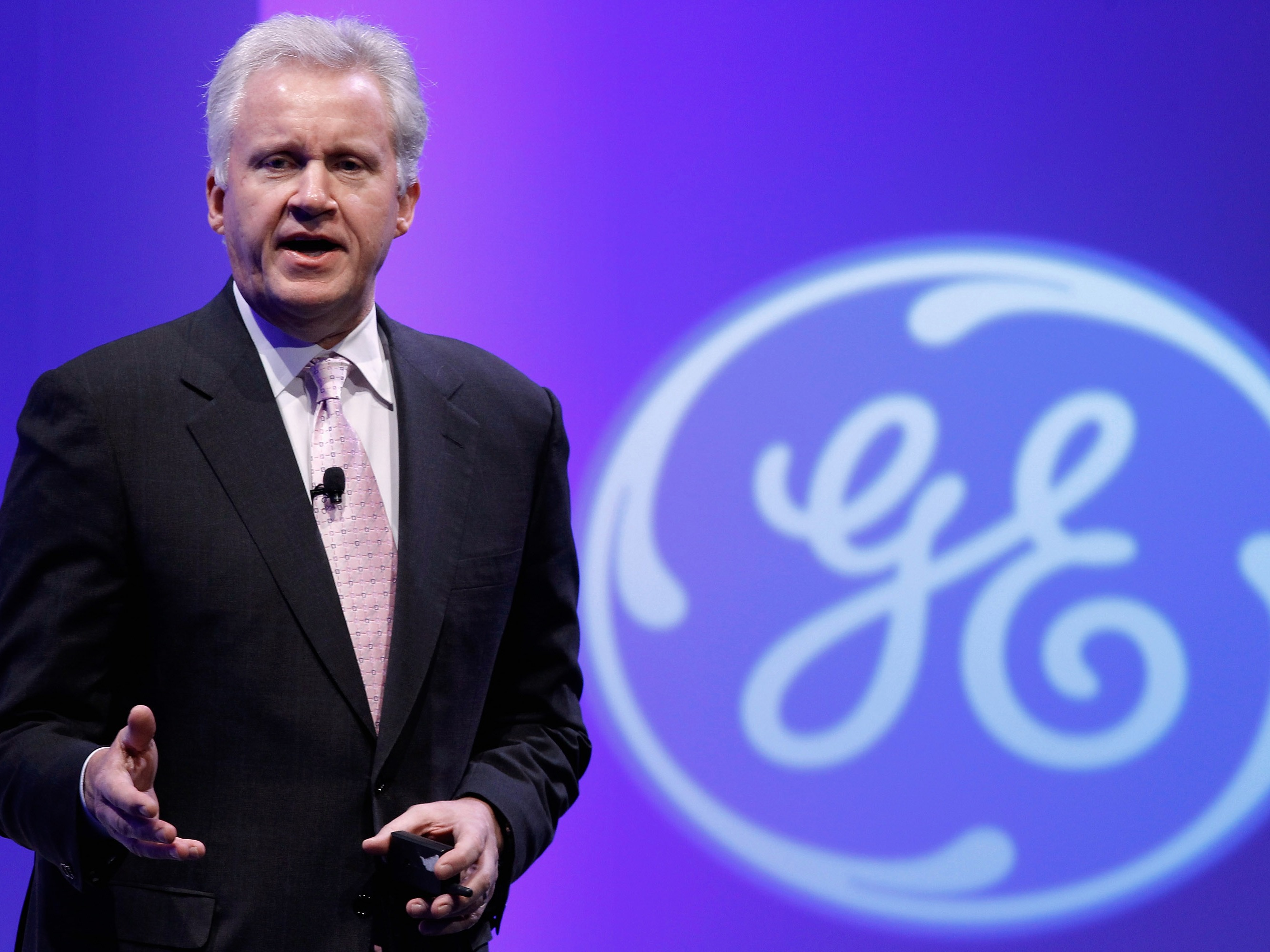 jeff-immelt-ge-is-on-track-to-become-a-top-10-software-company