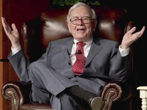 6-hustles-warren-buffett-used-to-make-53000-by-age-16_WMRM